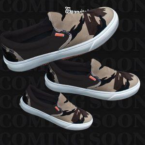 sepatu-warrior-slipon-avatar--2--hitam-2-2