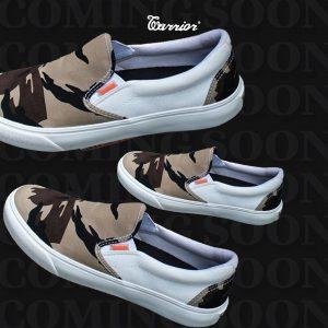 sepatu-warrior-slipon-avatar-2--putih