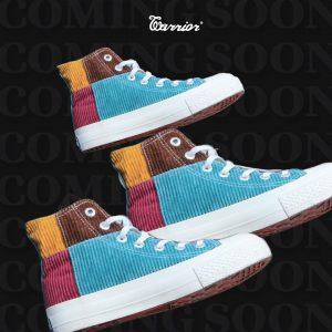 sepatu-warrior-rainbow-tosca-7