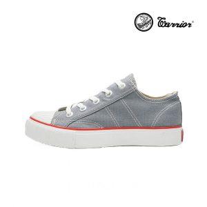 Sepatu-Warrior-Classic-lc-Grey-ykraya.com-12