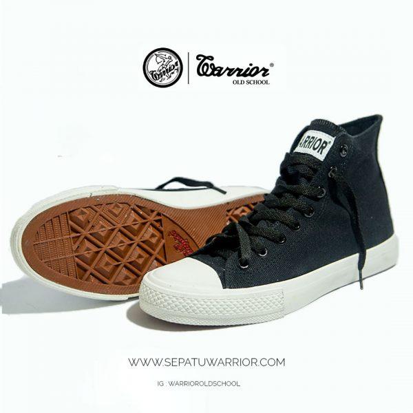 Sepatu-Warrior-Sparta-HC-BBW