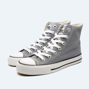 Sepatu-Warrior-Sparta-HIgh-HC-Abu-Grey-1-b