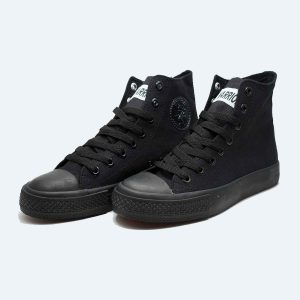 Sepatu-Warrior-Sparta-High-HC-All-Black-Hitam-1-a