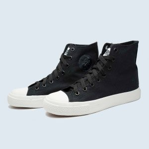 Sepatu-Warrior-Sparta-High-Hc-black-bbw-white-2