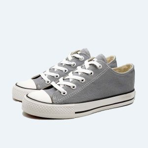 Sepatu-Warrior-Sparta-Low-LC-bu-Grey-1-b