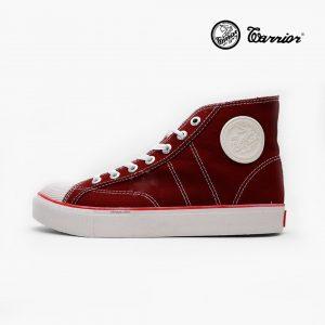 sepatu-warrior-classic-hc-maroon-ykraya.com-1-ma