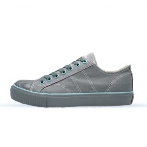 sepatu-warrior-classic-low-lc-abu-hijau-ah-hc