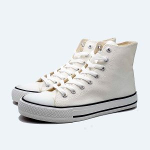 sepatu-warrior-sparta-hc-high-putih-white-1-f