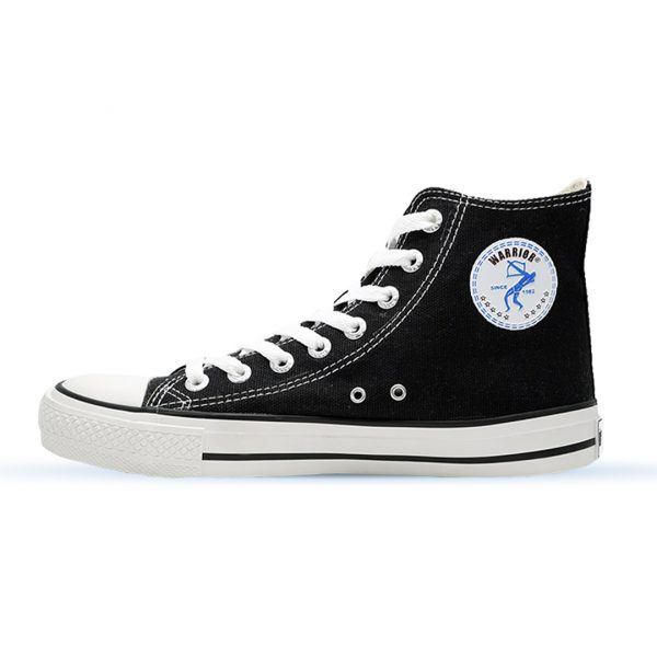 sepatu-warrior-sparta-high-hc-hitam-putih-black-white