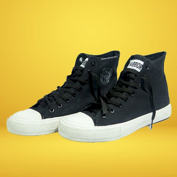sepatu-warrior-sparta-high-hitam-yk-raya