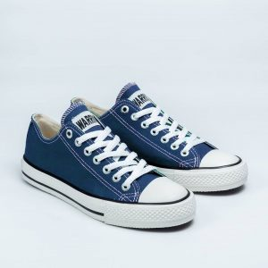 sepatu-warrior-sparta-low-lc-navy-blue-2