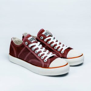 warrior-classic-lc-low--maroon-2