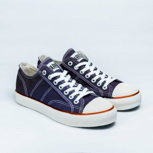 warrior-classic-lc-low-navy-blue