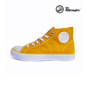warrior-classic-hc-kuning-sun-flower-warrior-ykraya.com-1