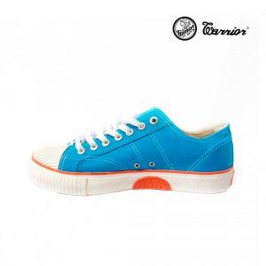sepatu-Warior-Classic-lC-Turquoise-turkis-ykraya