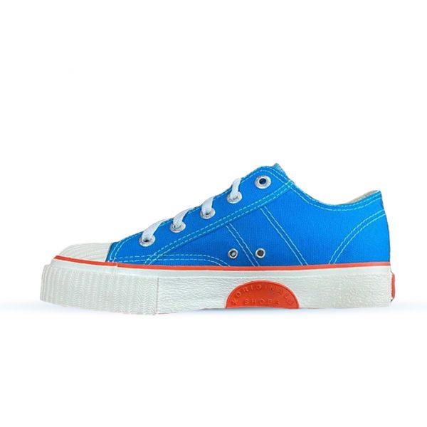 sepatu-warrior-classic-low-biru-turkish-4