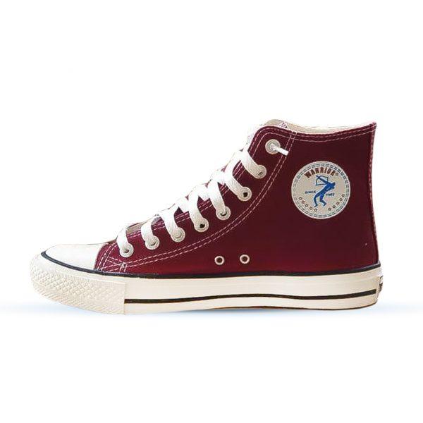 sepatu-warrior-sparta-high-merah-maroon-hc-3
