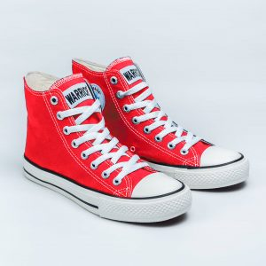 sepatu-warrior-sparta-high-merah-red-4
