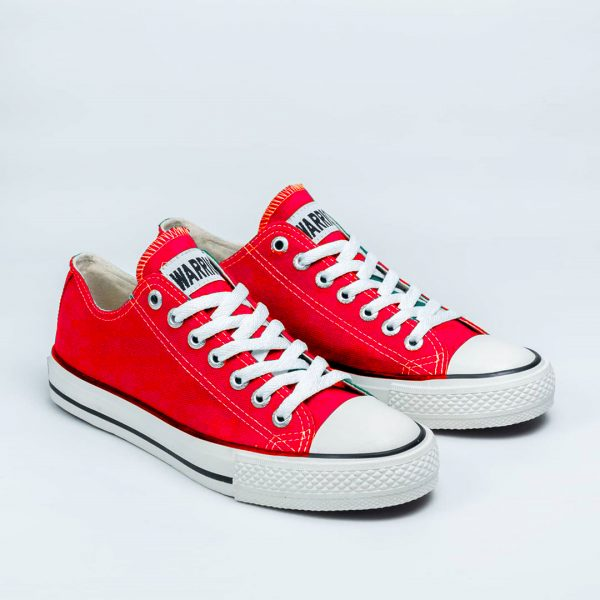 sepatu-warrior-sparta-lc-low-merah-red-2
