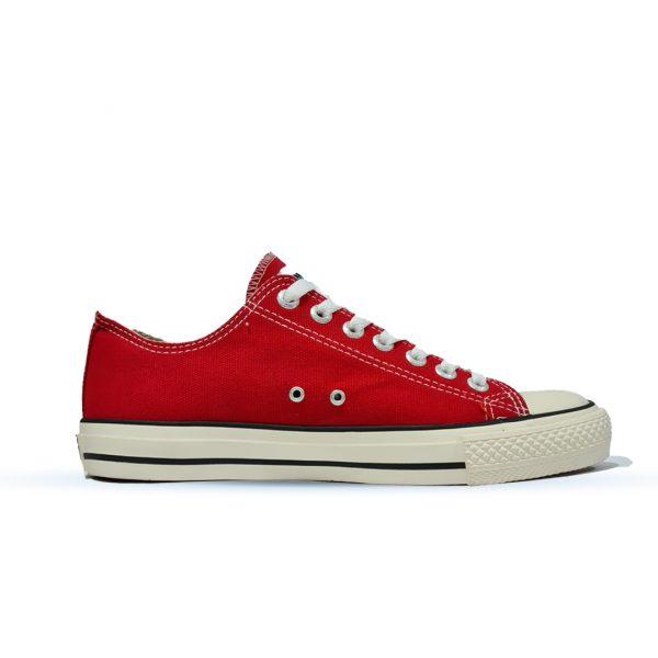 sepatu-warrior-sparta-lowmerah-red--lc-3