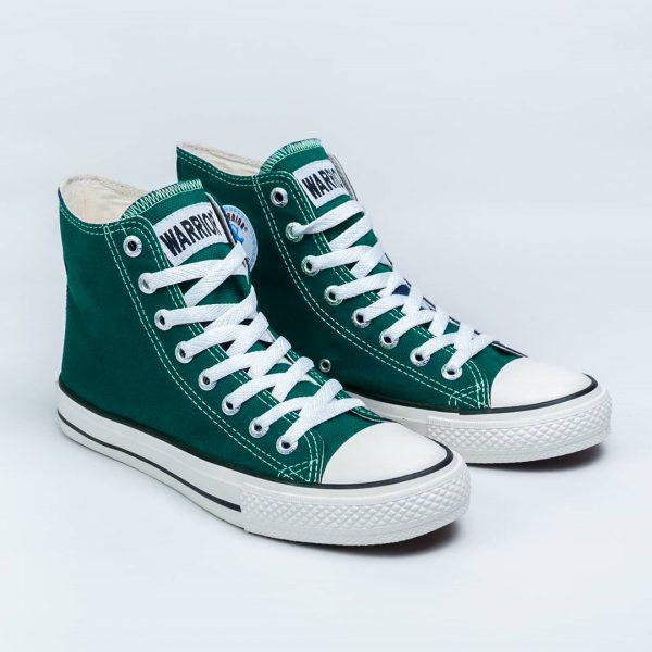sepatu-warrior-sparta-high-green-hijau-3