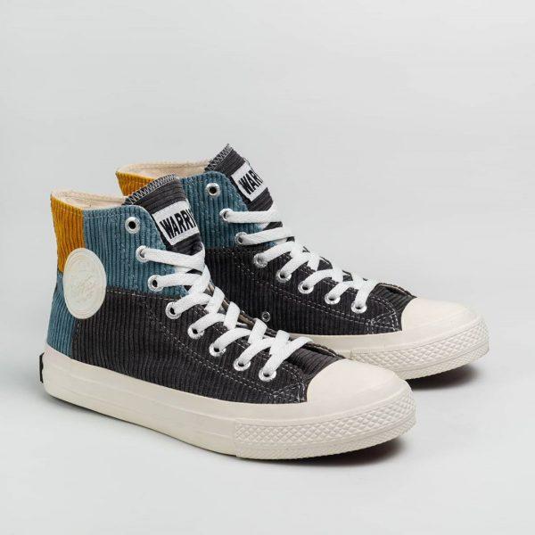 Sepatu-WARRIOR-RAINBOW-GREY-1