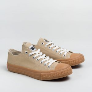 WARRIOR-NEO-SPARTA-low-lc-Cream-GUM-1