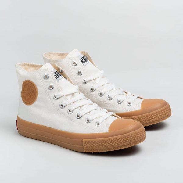 WARRIOR-NEO-SPARTA-putih-white-GUM-1