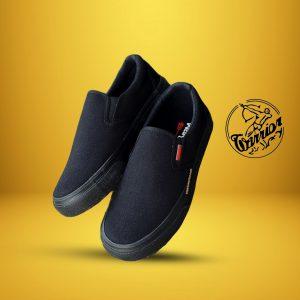 sepatu-warrior-slipon-arthur-hitam-ykraya-kodachi_store