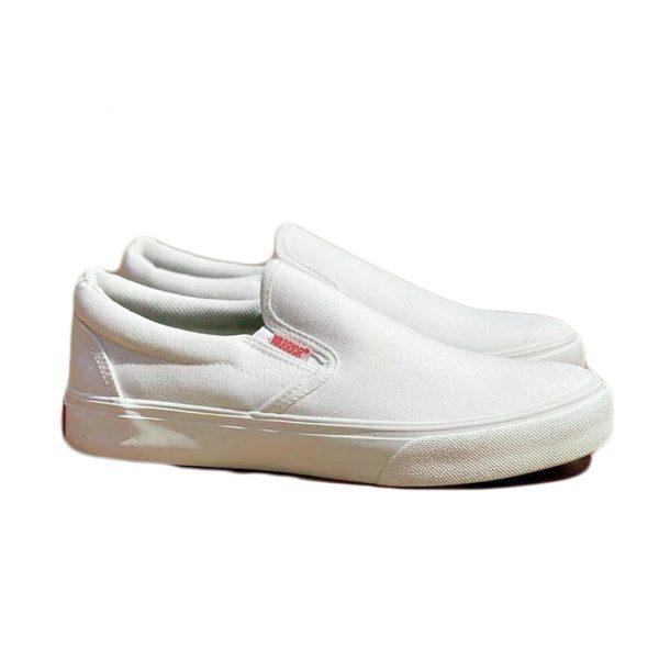 sepatu-warrior-slipon-arthur-white-putih-3