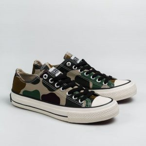 sepatu-warrior-sparta-low-army-green-1