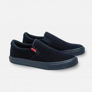 warrior-slip-on-arthur-black