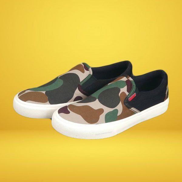 sepatu-warrior-slipon-avatar-hitam-2