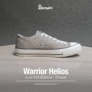 sepatu-warrior-helios-low-cream-1