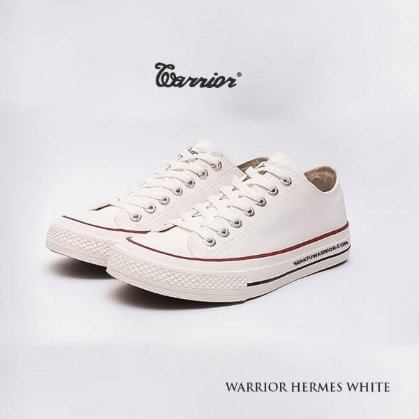sepatu-warrior-hermes-lc-putih-ykraya-sepatu-capung-1-3