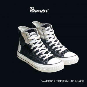 sepatu-warrior-tristan-hc-balck-ykraya-sepatu-capung-4
