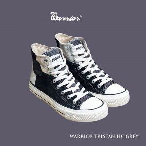 sepatu-warrior-tristan-hc-grey-ykraya-sepatu-capung-2