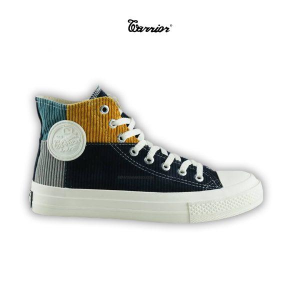 sepatu-warrior-rainbow-navy-grey-ykraya-sepatu-capung-kodachi